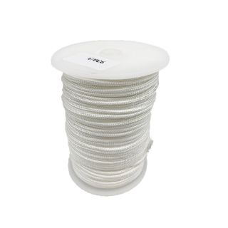 product image 01-05-04-12-053