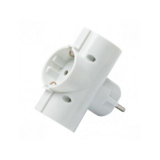 product image 01-18-22-05-013