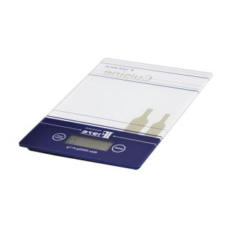 product image 06-02-01-08-001
