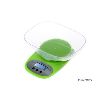 product image 06-02-01-08-004