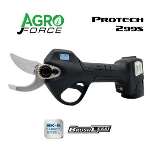 product image 09-02-01-29-129