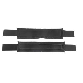 product image 09-04-02-05-009