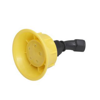product image 09-04-02-27-013