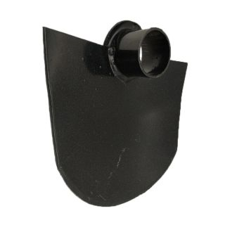 product image 09-11-04-12-004