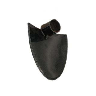 product image 09-11-04-12-018