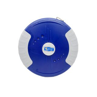 product image 12-01-02-05-011