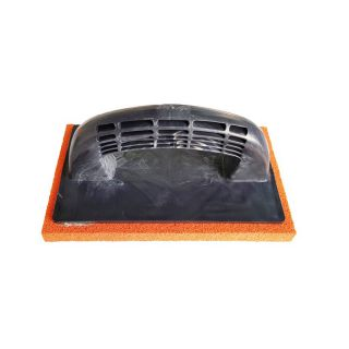 product image 13-02-03-12-004