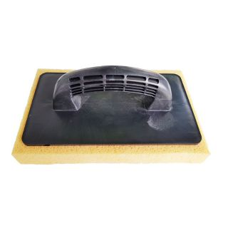 product image 13-02-03-12-006