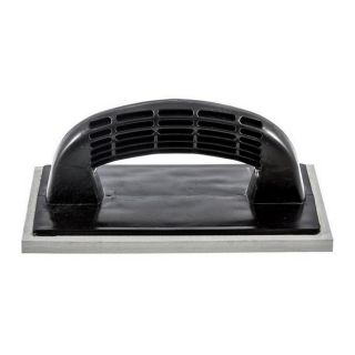 product image 13-02-03-12-007