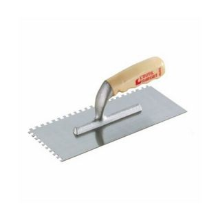 product image 13-02-07-51-008