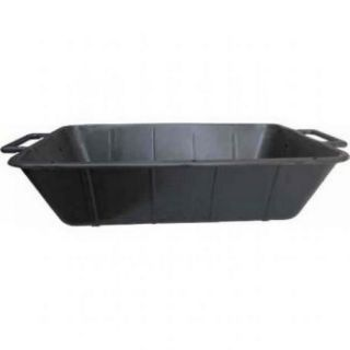 product image 13-02-11-12-001