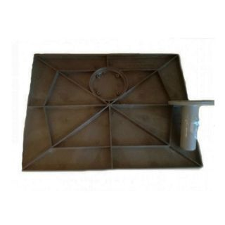 product image 13-02-11-12-002