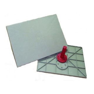 product image 13-02-11-12-003