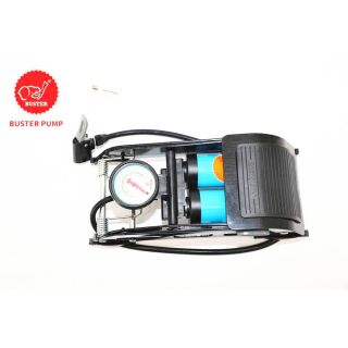 product image 16-01-02-08-011